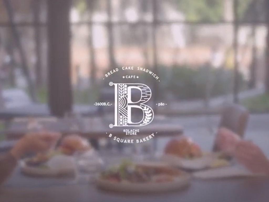 比斯奎爾義式餐廳|悠閒舒適