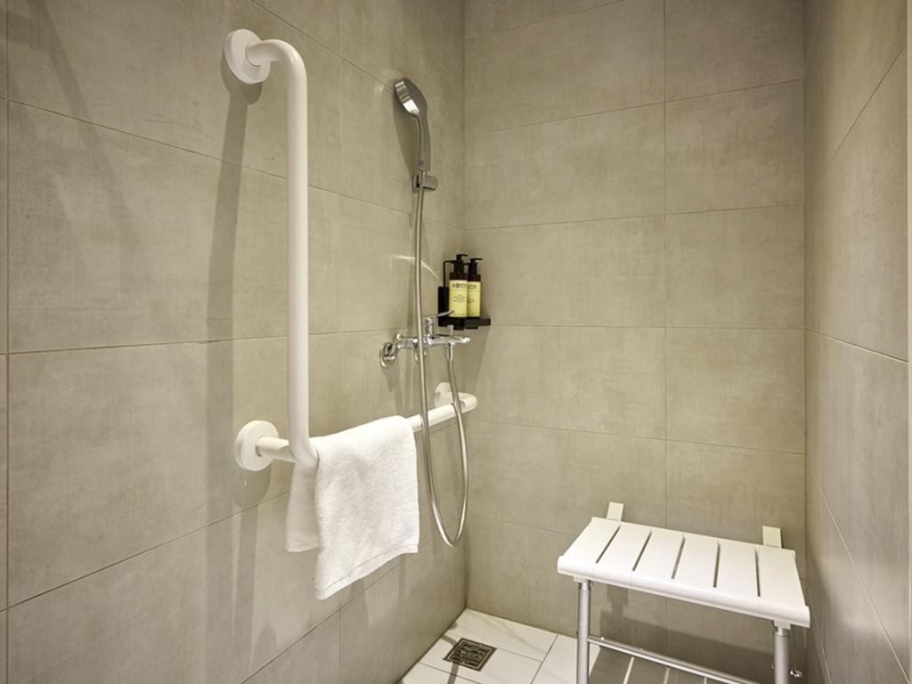 積木友善房衛浴設備B