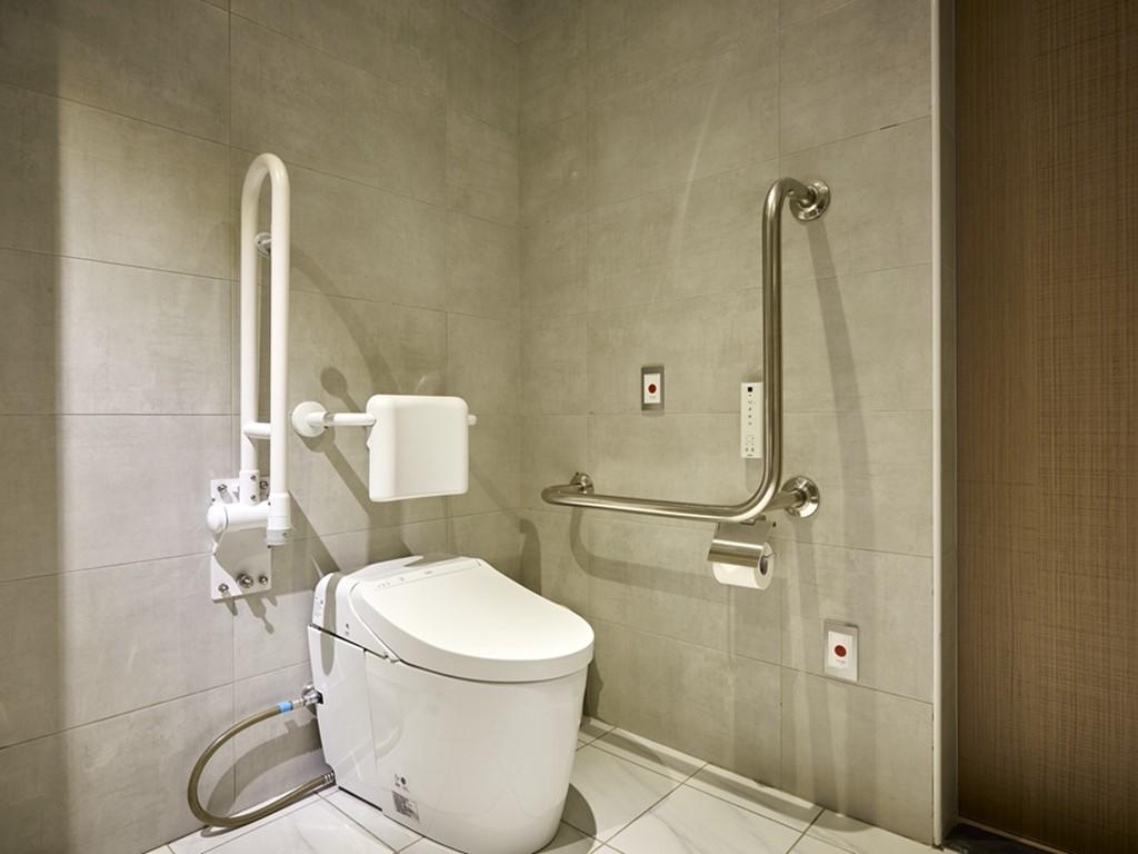 積木友善房衛浴設備C