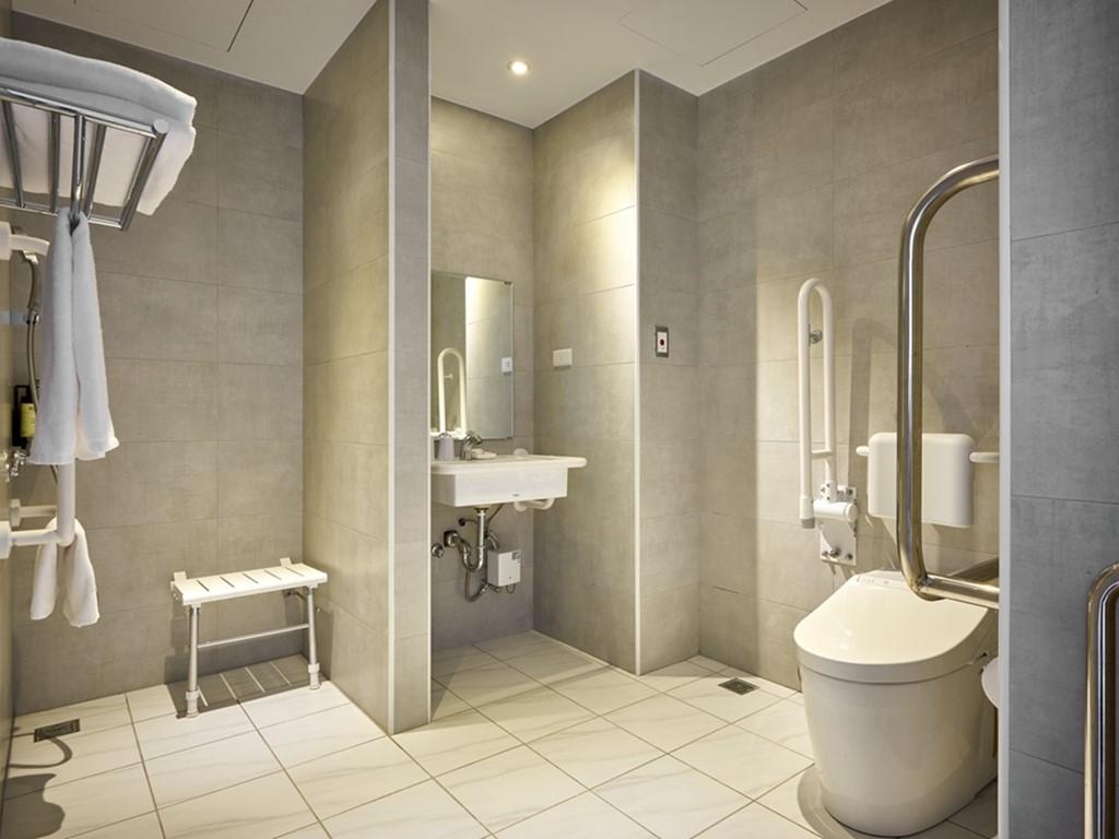 積木友善房衛浴設備D