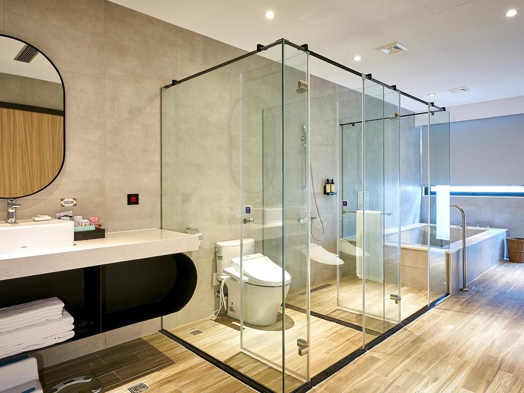 櫻花仙子衛浴設備