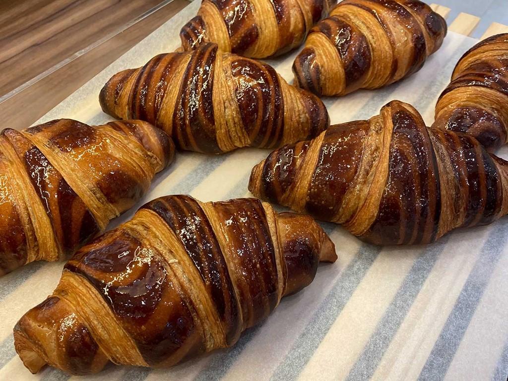 奧朵爾烘焙坊麵包C