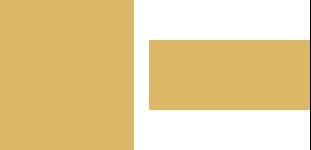 桃園住宿推薦|房型導覽-天王星高跟鞋房-六星旅館桃園