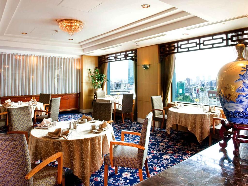 台中發表會場地|台中港式餐廳|台中飯店自助餐|台中金典酒店
