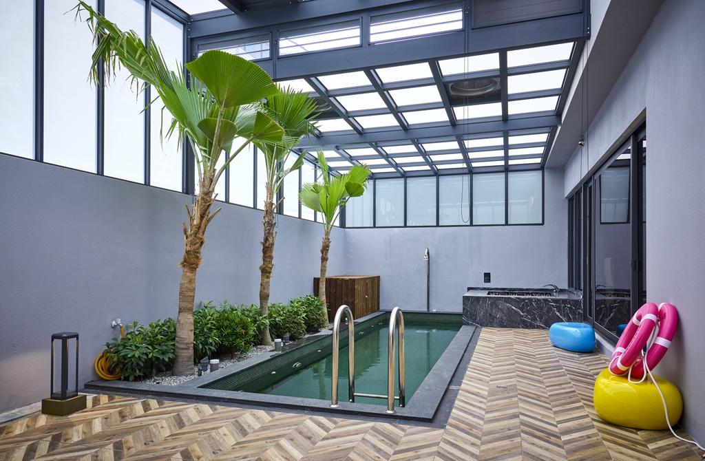 琺何精品旅館|新竹泳池MOTEL|新竹商務住宿推薦|新竹泳池MOTEL